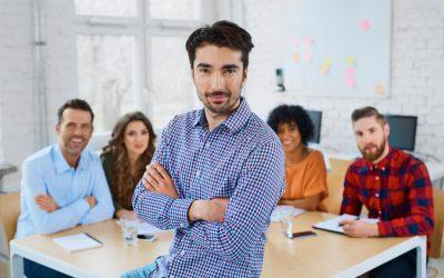 Animer une réunion en anglais : lexique
