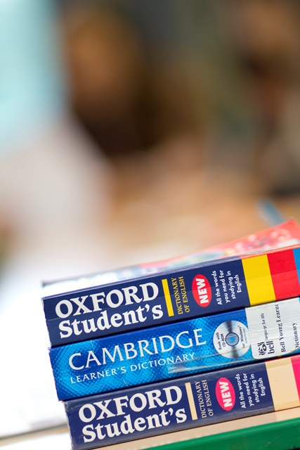 TEFL Matters » Are you a Good Language Learner ?