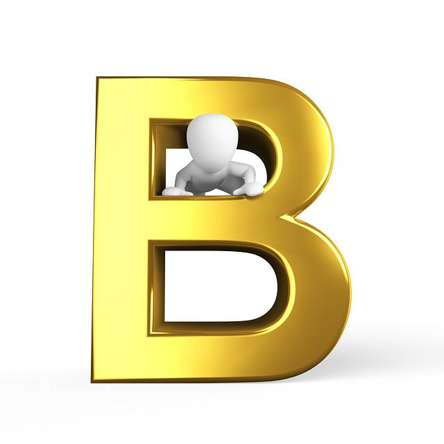B- Phrasal Verbs
