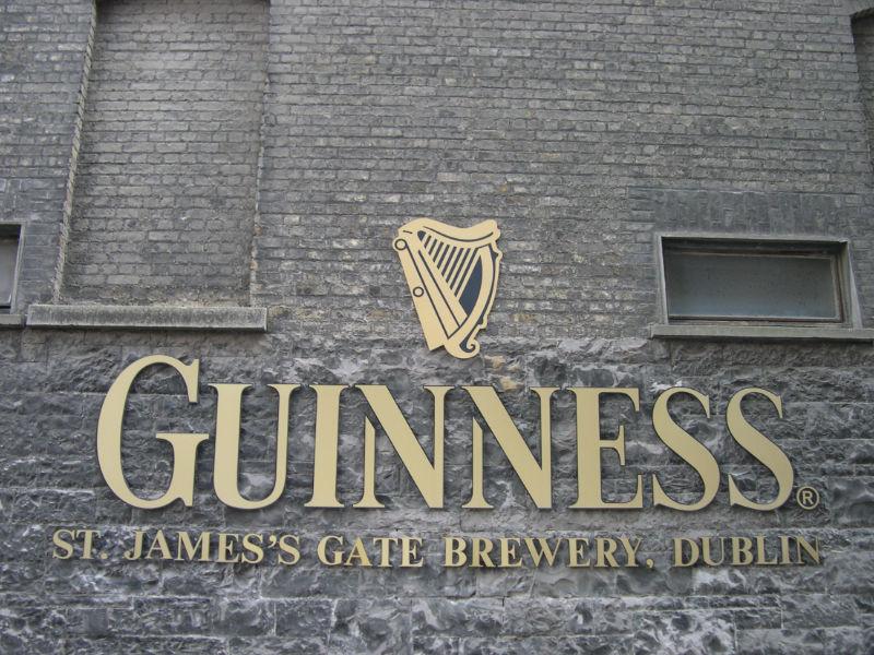 Apprendre l'anglais en Irlande. Où faire son séjour linguistique ?
