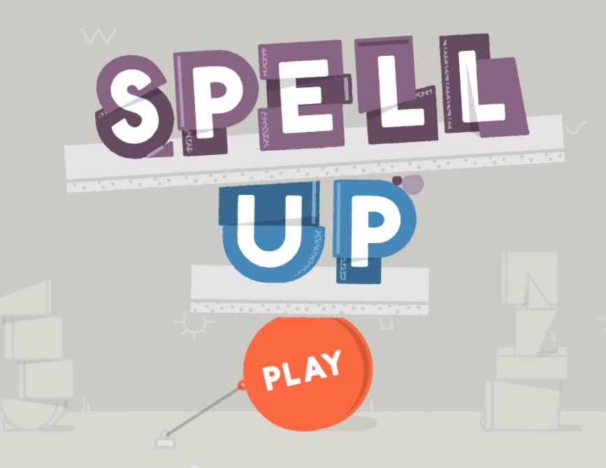 Un site pour travailler sa prononciation en anglais