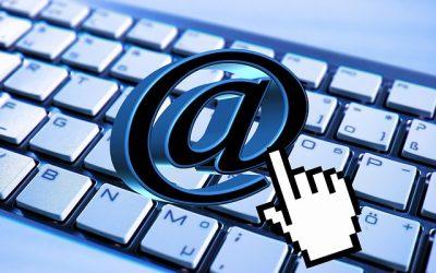 Anglais : quelles formules de politesse utiliser dans vos e-mails professionnels ?