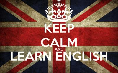L'histoire du grand méchant accent «anglais»…