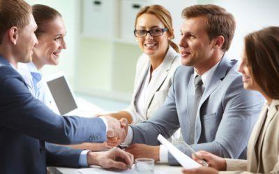Mener une négociation en anglais : lexique