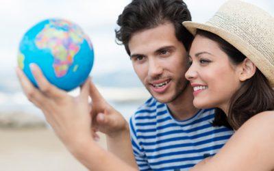Comment optimiser son stage linguistique à l'étranger ?