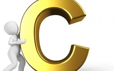C- Phrasal Verbs : liste des verbes à particules essentiels commençant par C