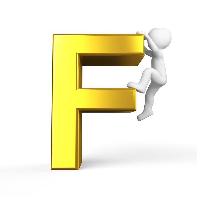 F- Phrasal Verbs : liste des verbes à particules essentiels