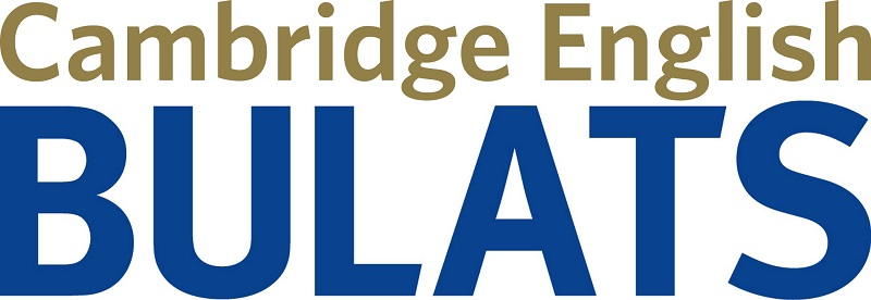 Logo_Cambridge-English_BULATS