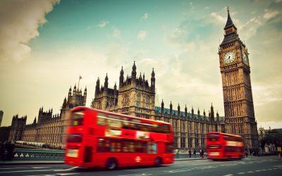 Brexit et séjour linguistique en Angleterre : quelles formalités ?