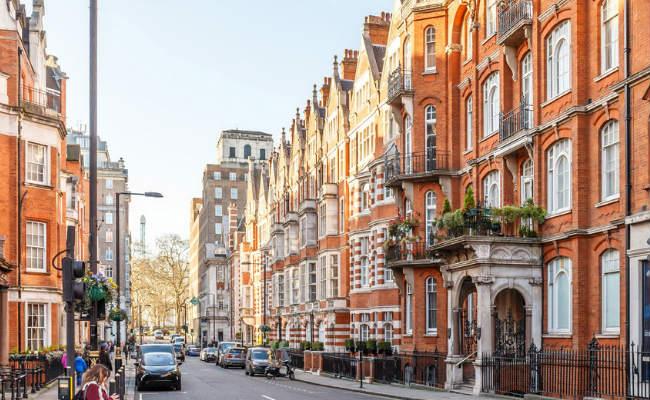 Les 8 quartiers incontournables de Londres
