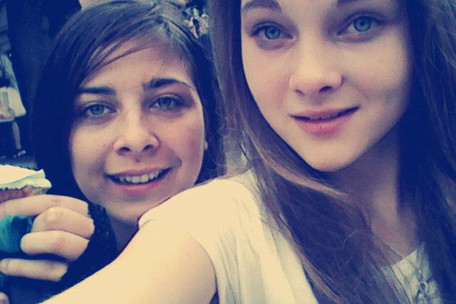 Sara 15 ans, séjour linguistique en Angleterre