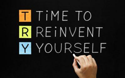 Communiquer efficacement en anglais : become yourself !