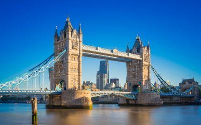 Témoignage de Benjamin D, 29 ans, 1 semaine à Londres en Executive Classix 25