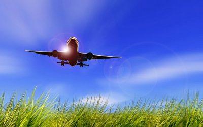 Faites décoller votre anglais : optez pour une formation en immersion pour adulte