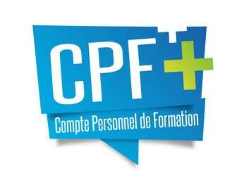 Formation linguistique en immersion et CPF – Mode d'emploi