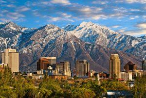 Denver Colorado USA