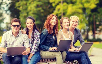 Cours d'anglais des affaires à Londres pour étudiants en Ecoles de Commerce
