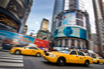 statut de la Liberté NYC USA séjours linguistiques aux Etats-Unis