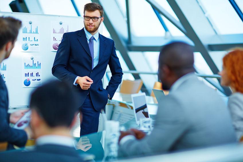 Apprendre l'anglais en immersion pour booster son employabilité