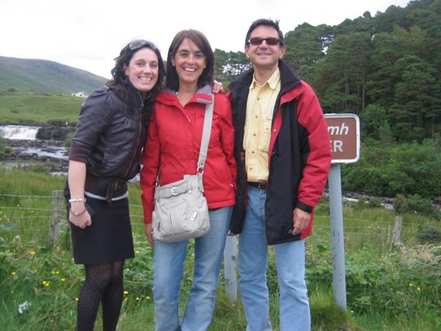 sejour-linguistique-adultes-chez-professeur-Irlande-Dublin