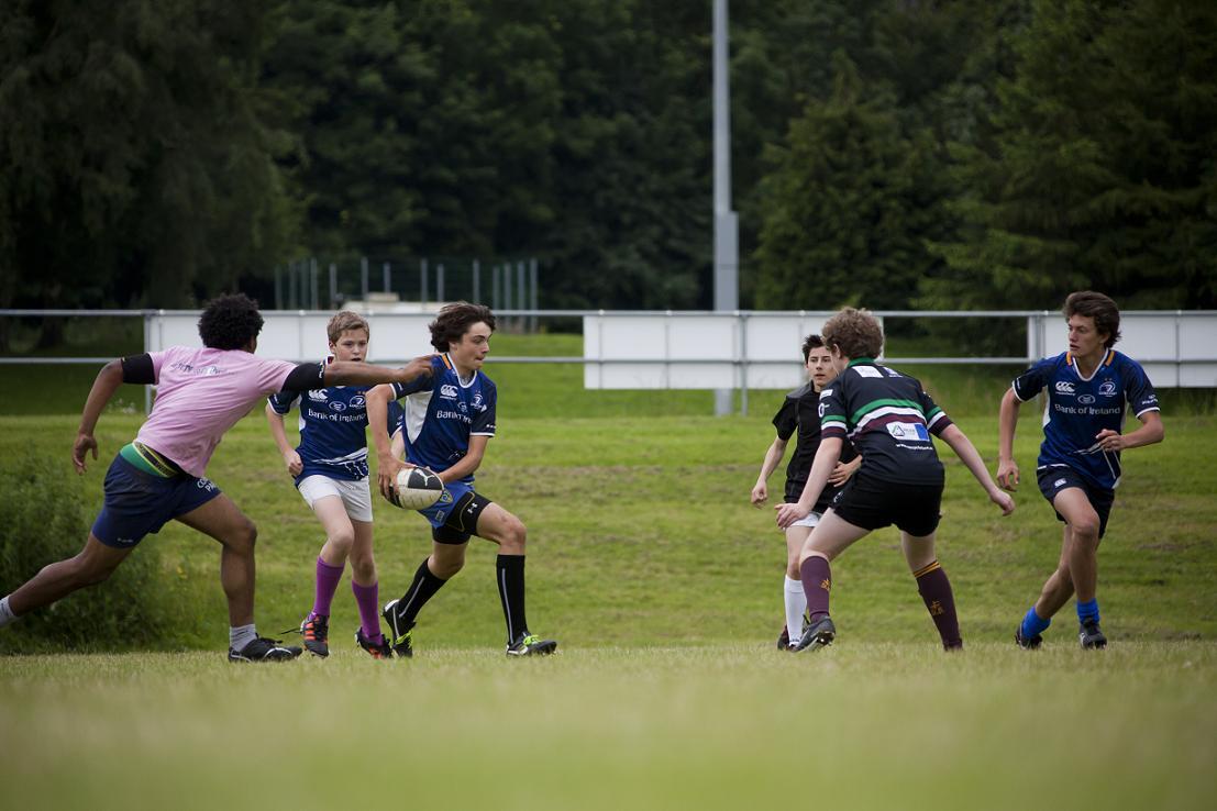 sejour-linguistique-rugby-Leinster-Irlande
