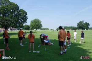 stage-anglais-immersion-ados-sport-Seaford-Angleterre